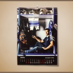 календари2