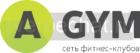 athletic-gym
