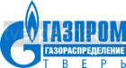gazprom-tver